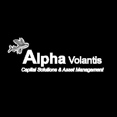 Alpha Volantis