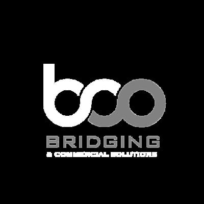 BCO Bridging