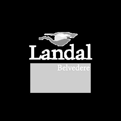 Landal Belvedere