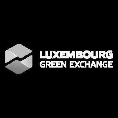 Luxemburg Green Exchange - Partner