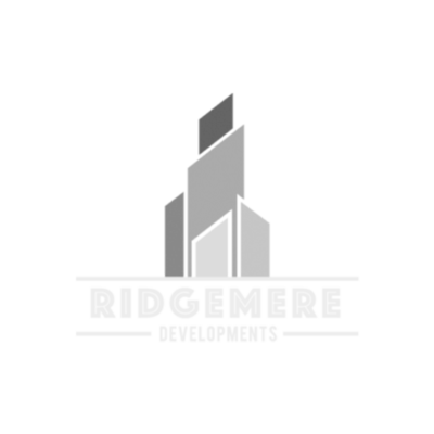 Ridgemere